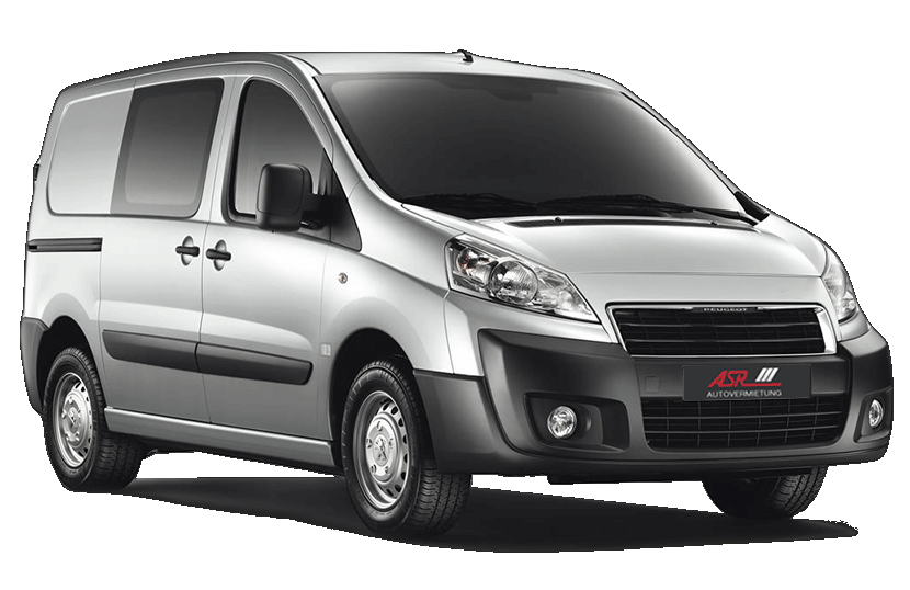9 sitzer mieten transporter und autovermietung. Black Bedroom Furniture Sets. Home Design Ideas